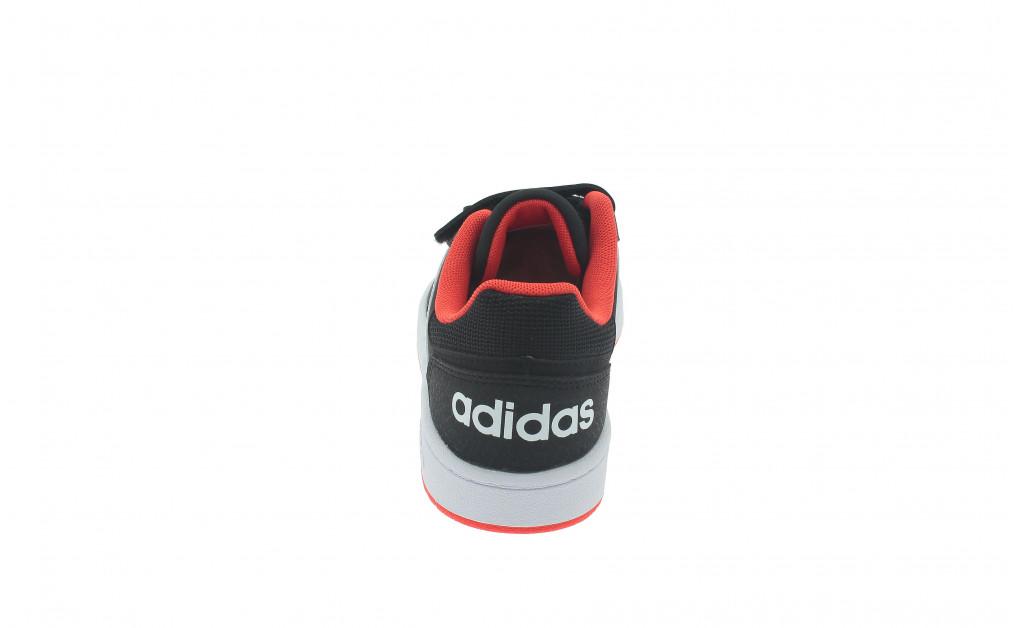 adidas HOOPS 2.0 CMF C BEBÉ IMAGE 2