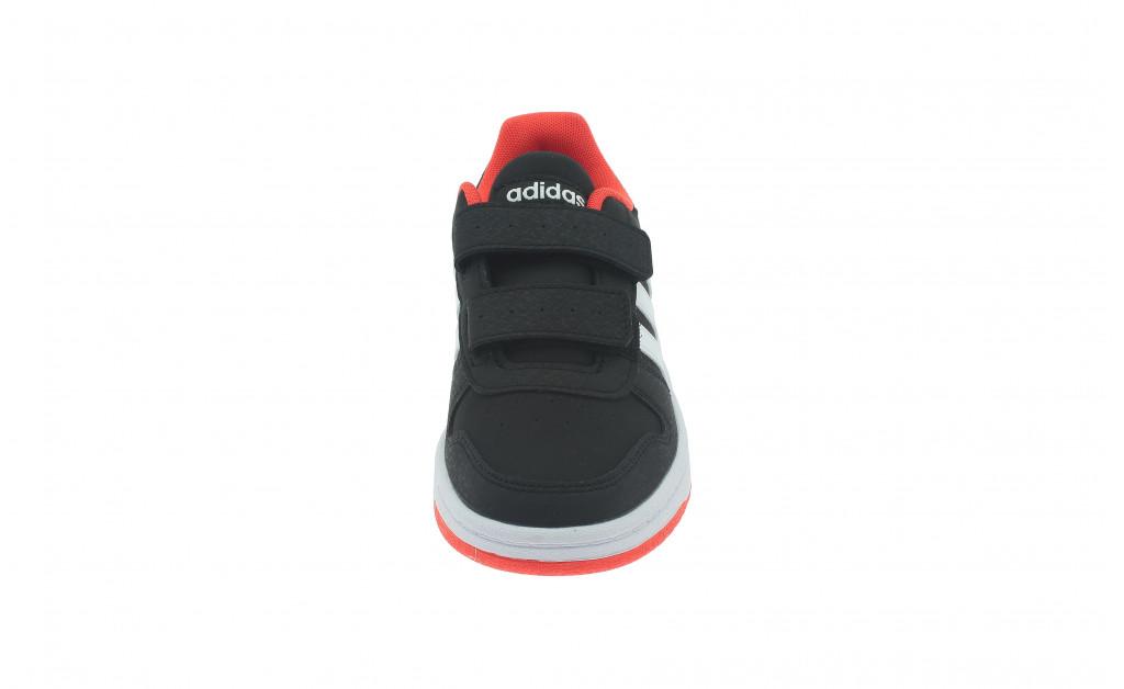 adidas HOOPS 2.0 CMF C BEBÉ IMAGE 4
