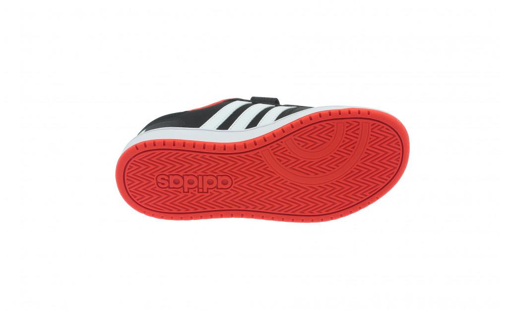 adidas HOOPS 2.0 CMF C BEBÉ IMAGE 7