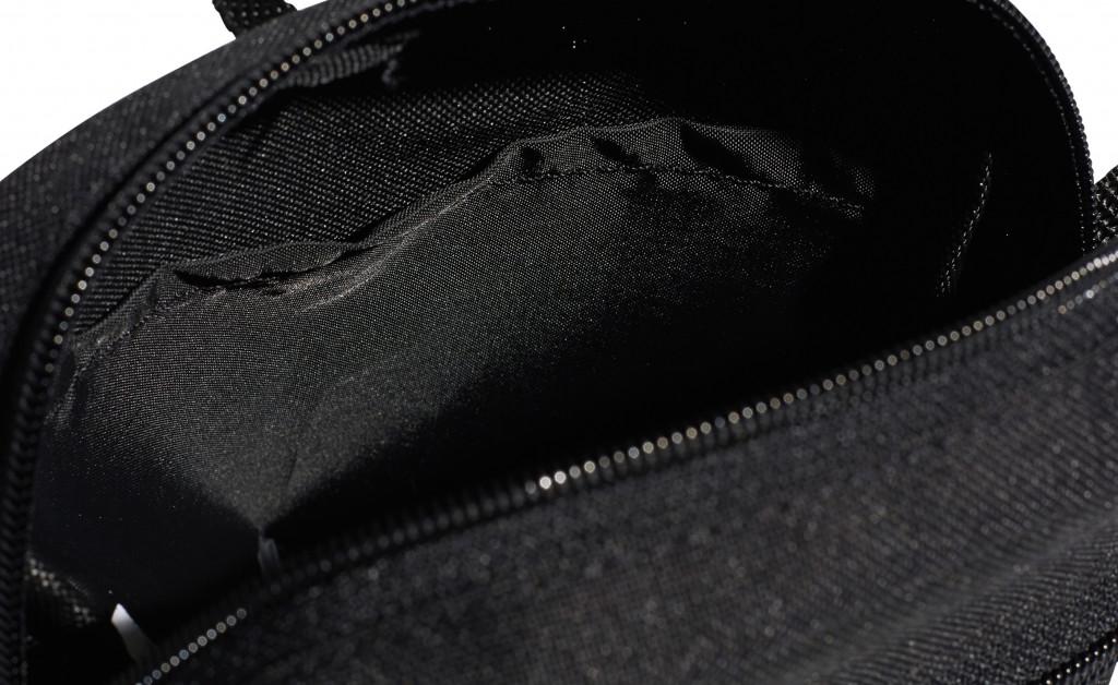 adidas LINEAR CORE ORGANIZER IMAGE 6