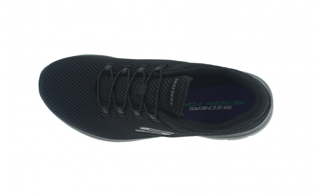 SKECHERS SUMMITS MUJER IMAGE 5