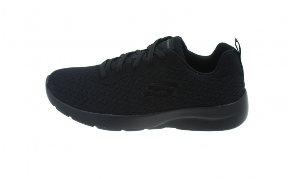 SKECHERS DYNAMIGHT 2.0 MUJER IMAGE 7