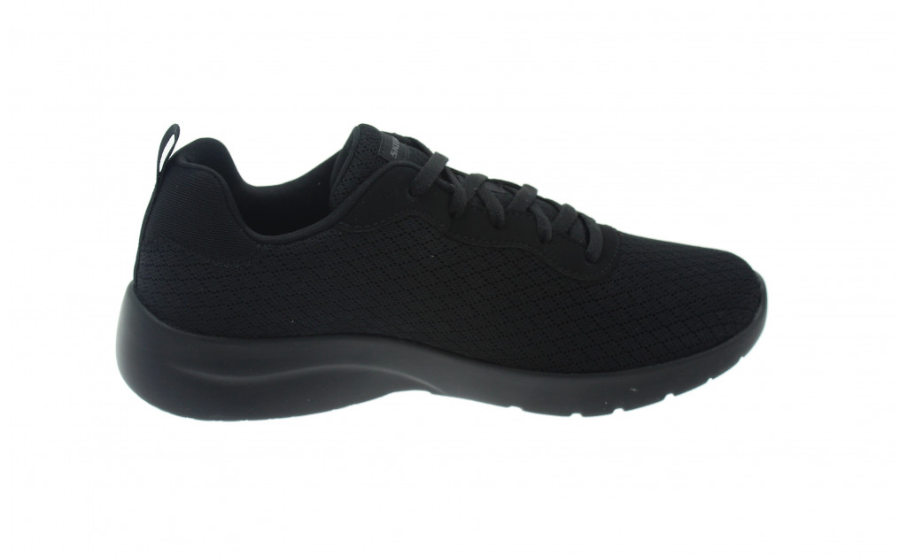 SKECHERS DYNAMIGHT 2.0 MUJER IMAGE 8