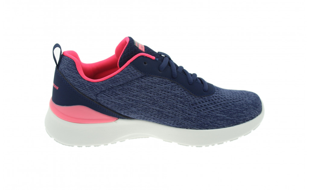 SKECHERS SKECH-AIR DYNAMIGHT MUJER IMAGE 8
