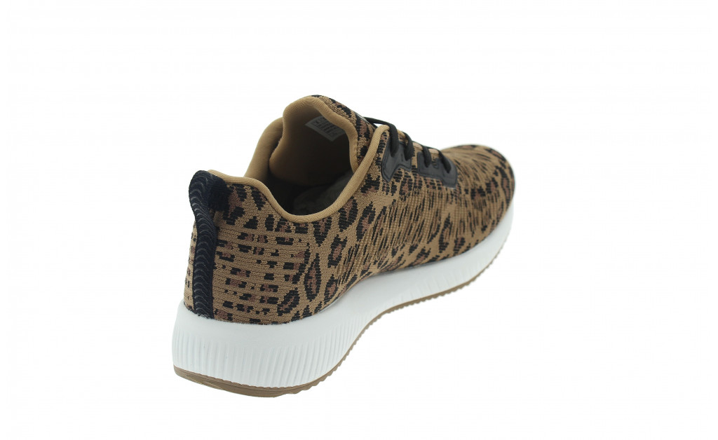 SKECHERS BOBS SQUAD MIGHTY CAT IMAGE 3