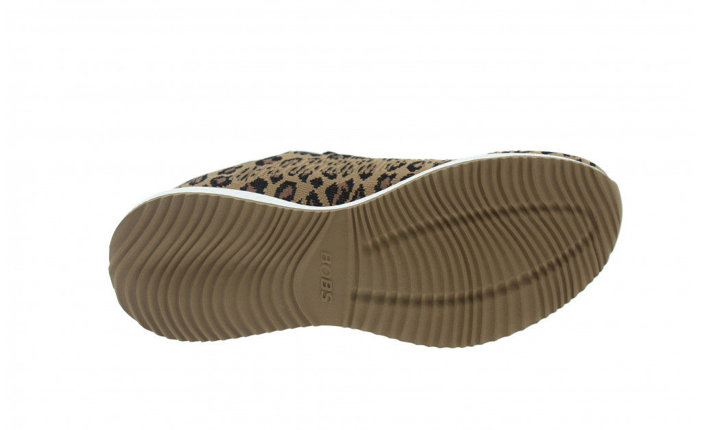 SKECHERS BOBS SQUAD MIGHTY CAT IMAGE 6