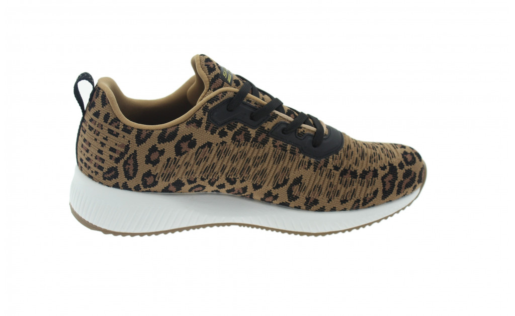 SKECHERS BOBS SQUAD MIGHTY CAT IMAGE 8