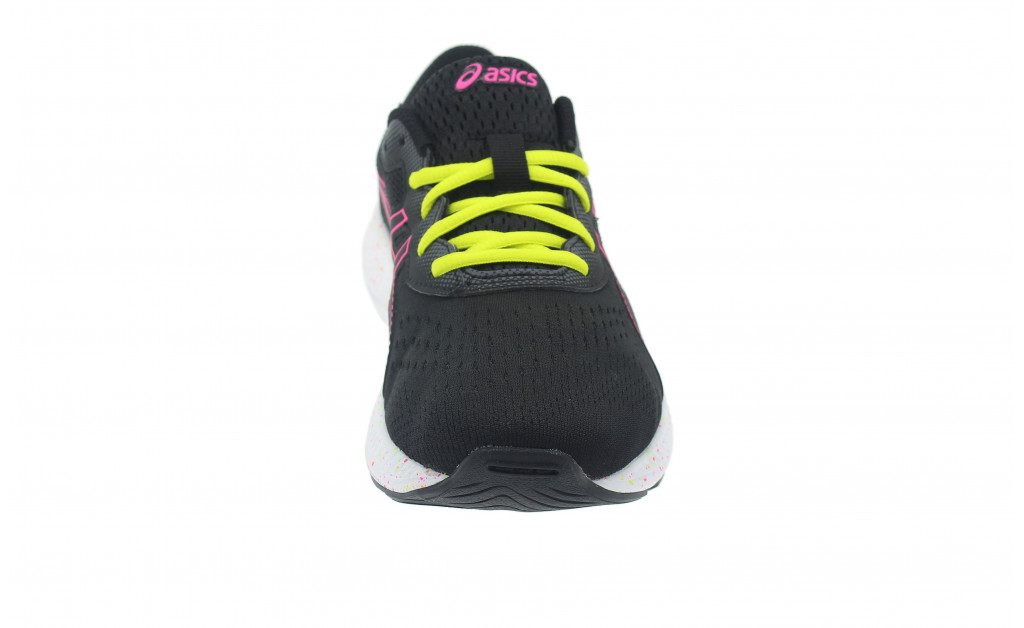 ASICS GEL EXCITE 8 JUNIOR IMAGE 4