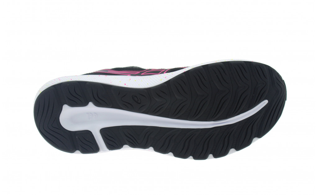 ASICS GEL EXCITE 8 JUNIOR IMAGE 6