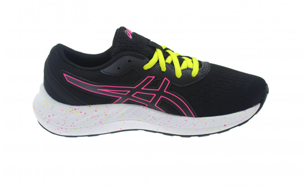 ASICS GEL EXCITE 8 JUNIOR IMAGE 8