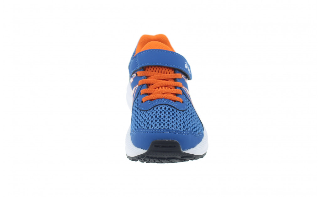 ASICS CONTEND 7 KIDS IMAGE 4