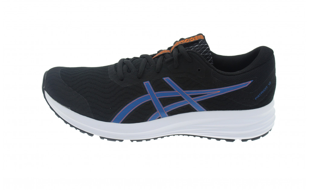 ASICS PATRIOT 12 IMAGE 7