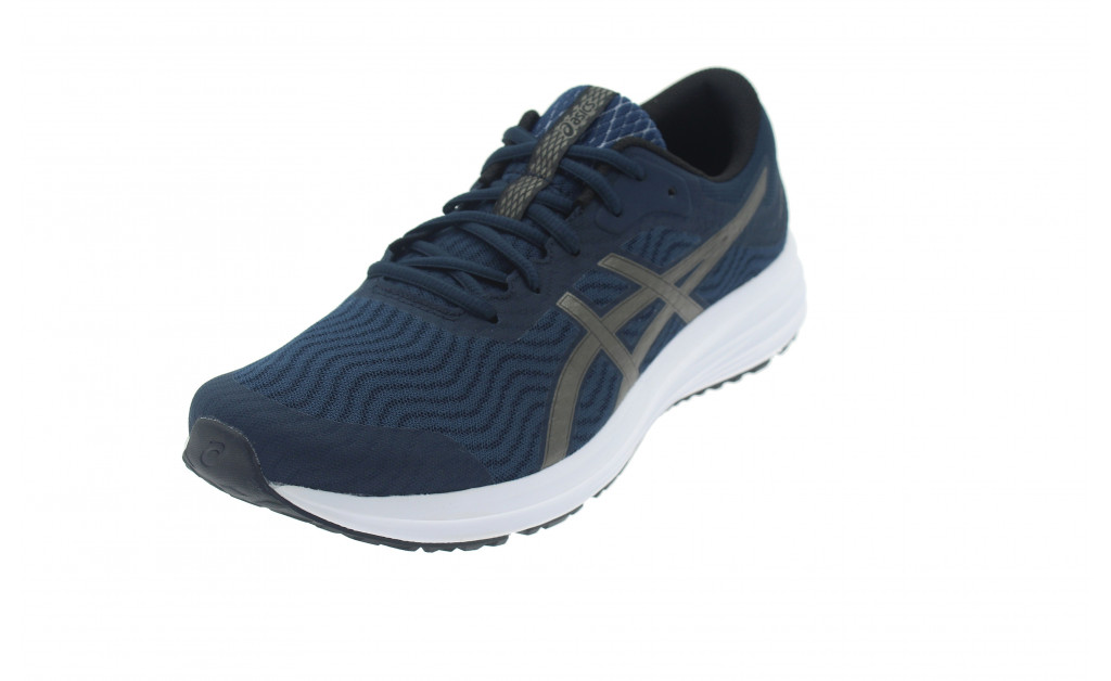 ASICS PATRIOT 12 IMAGE 1