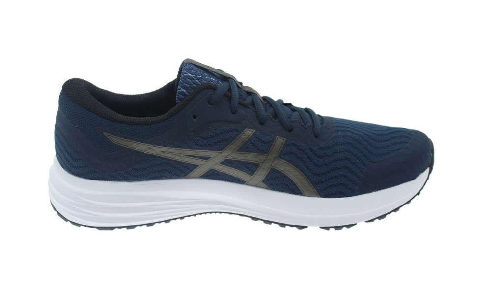 ASICS PATRIOT 12 IMAGE 3