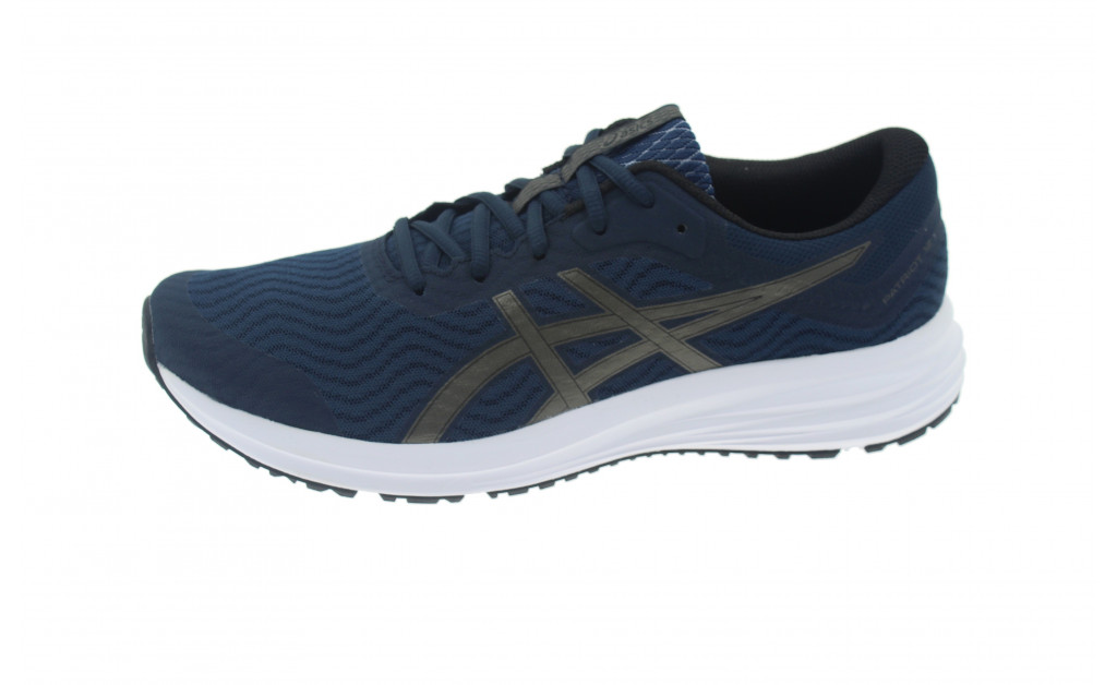 ASICS PATRIOT 12 IMAGE 5