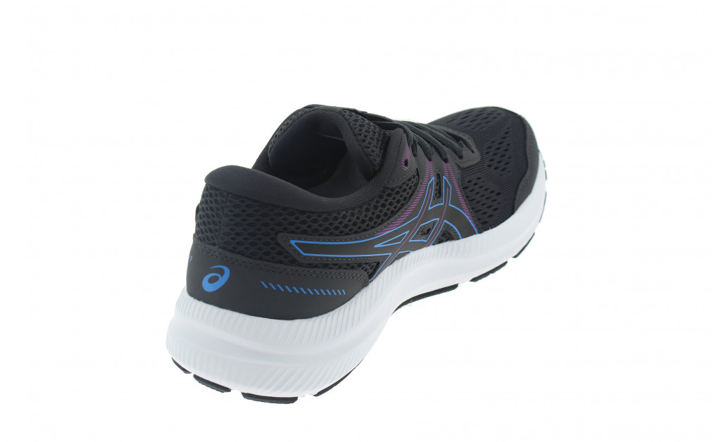 ASICS GEL CONTEND 7 MUJER IMAGE 3