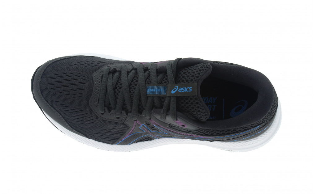 ASICS GEL CONTEND 7 MUJER IMAGE 5