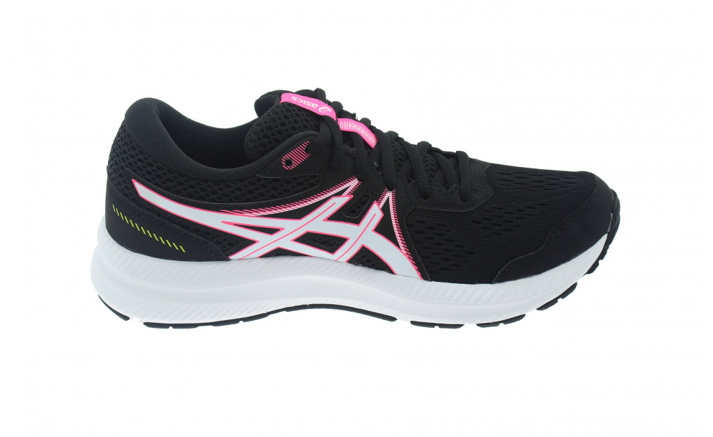 ASICS GEL CONTEND 7 MUJER IMAGE 7