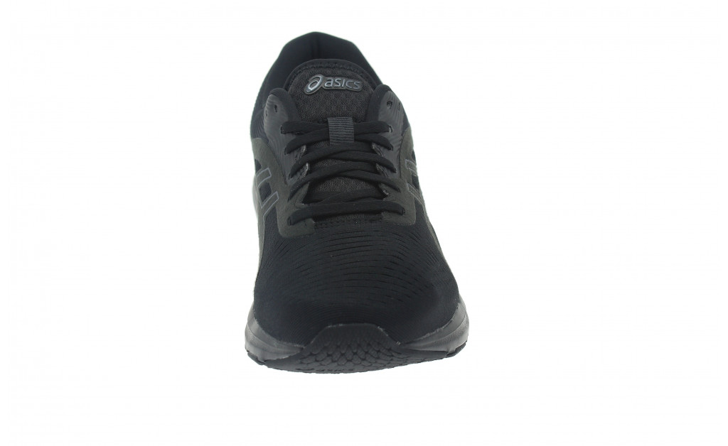 ASICS GEL PULSE 12 IMAGE 4