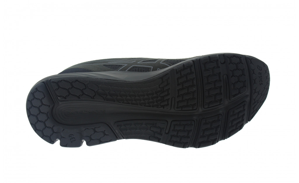 ASICS GEL PULSE 12 IMAGE 6