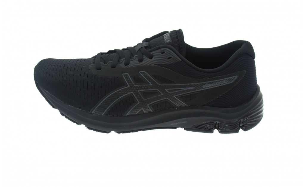 ASICS GEL PULSE 12 IMAGE 7