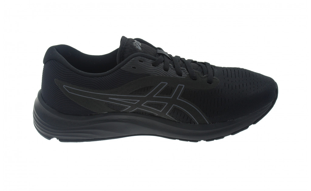 ASICS GEL PULSE 12 IMAGE 8