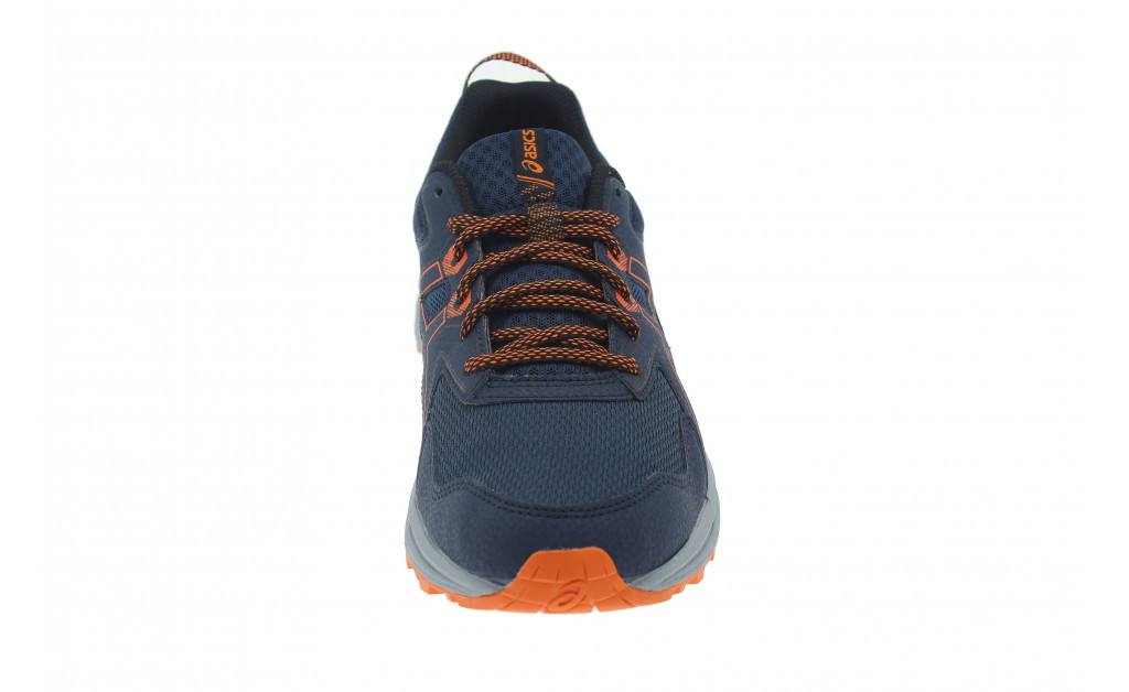 ASICS TRAIL SCOUT IMAGE 4
