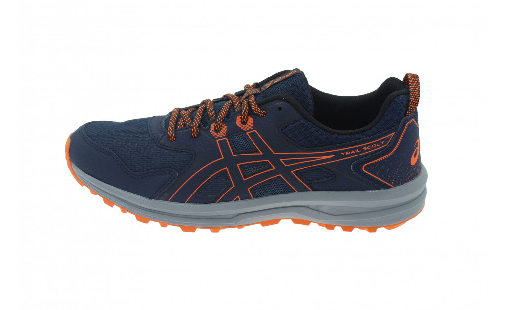 ASICS TRAIL SCOUT IMAGE 7