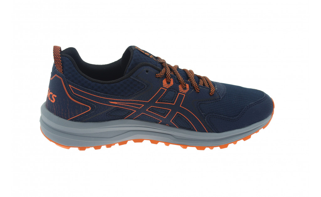ASICS TRAIL SCOUT IMAGE 8