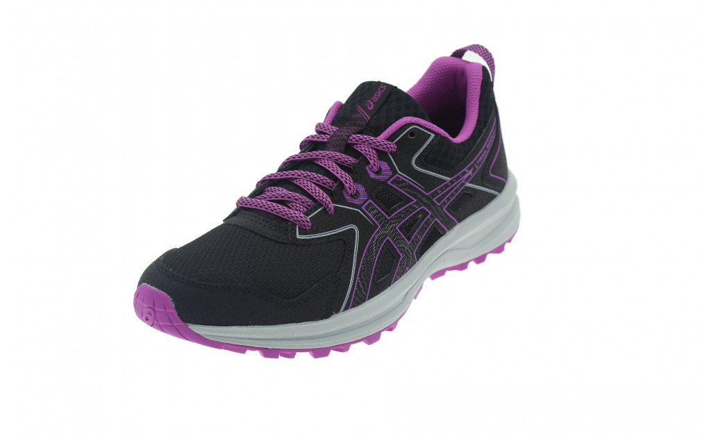 ASICS TRAIL SCOUT MUJER IMAGE 1