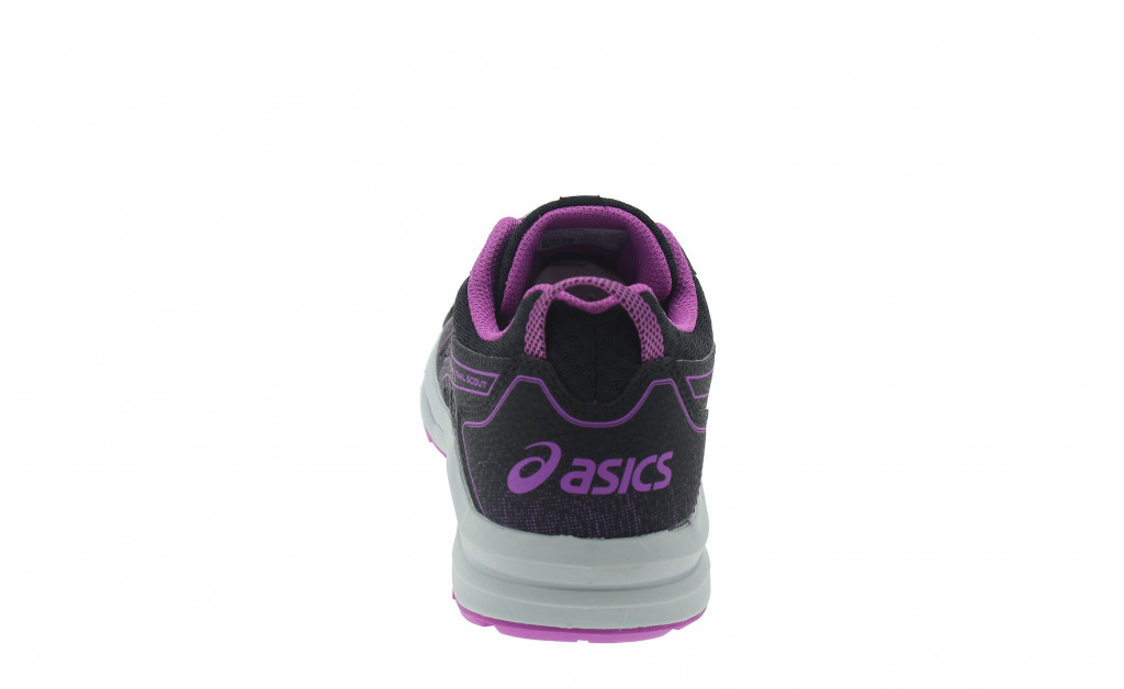ASICS TRAIL SCOUT MUJER IMAGE 2