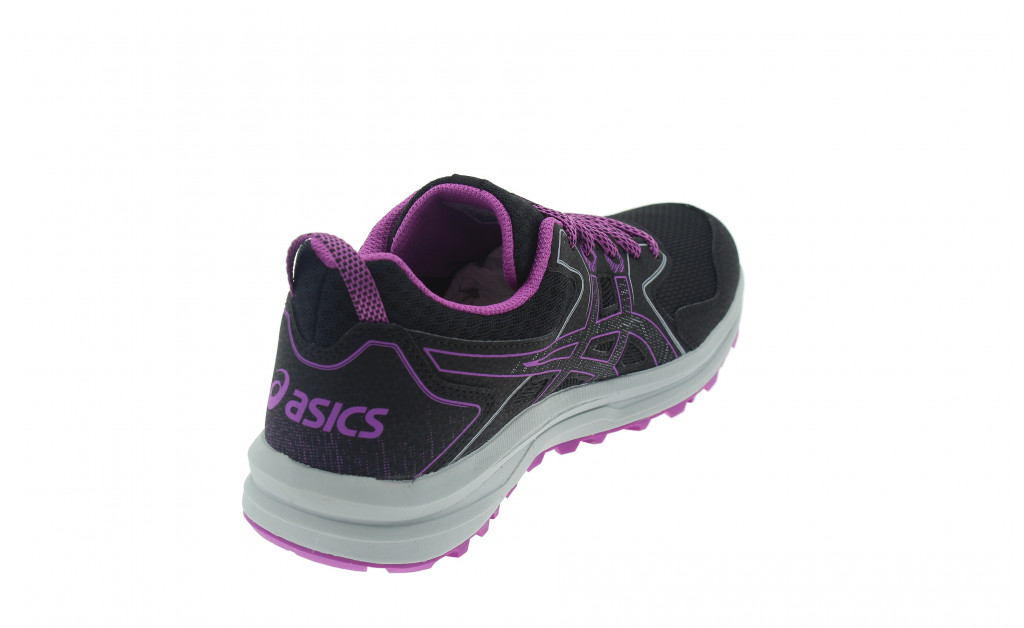 ASICS TRAIL SCOUT MUJER IMAGE 3