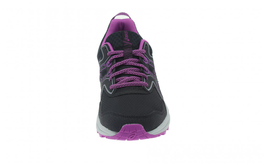 ASICS TRAIL SCOUT MUJER IMAGE 4