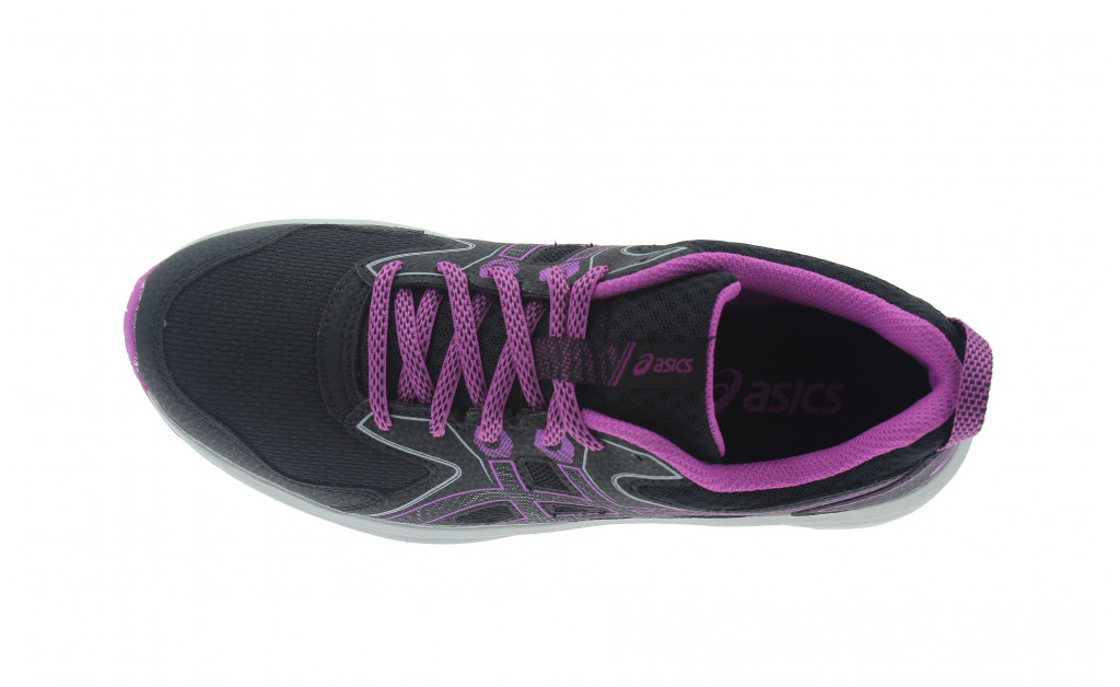 ASICS TRAIL SCOUT MUJER IMAGE 5