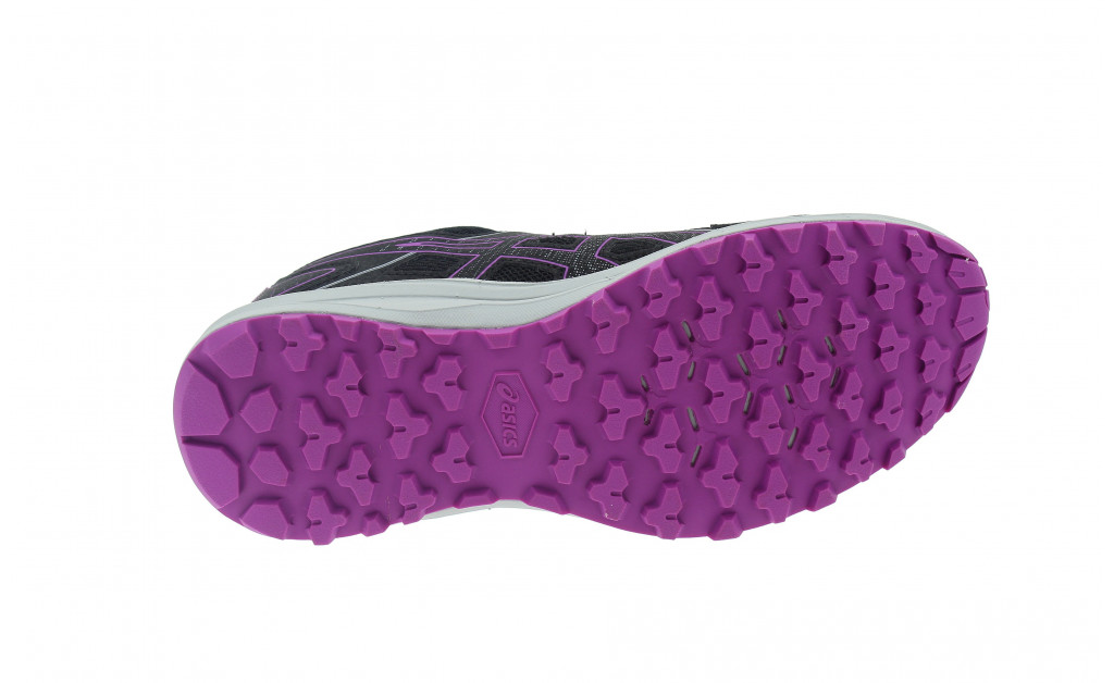 ASICS TRAIL SCOUT MUJER IMAGE 6