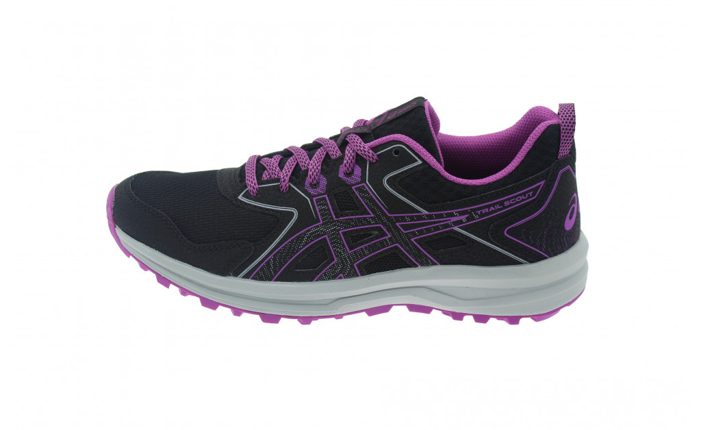 ASICS TRAIL SCOUT MUJER IMAGE 7