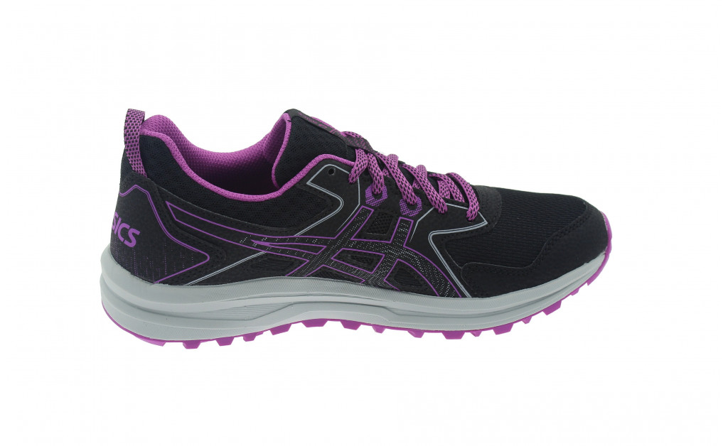 ASICS TRAIL SCOUT MUJER IMAGE 8