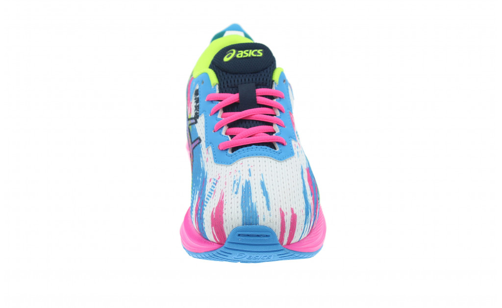 ASICS GEL-NOOSA TRI 13 JUNIOR IMAGE 4