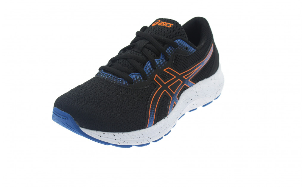 ASICS GEL EXCITE 8 JUNIOR IMAGE 1