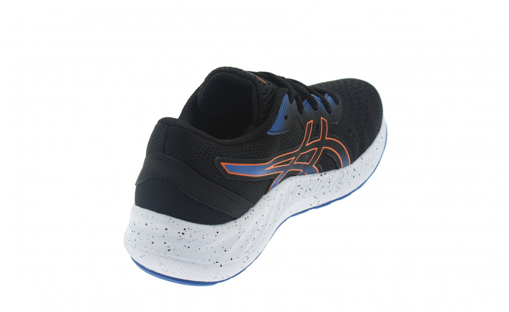 ASICS GEL EXCITE 8 JUNIOR IMAGE 3