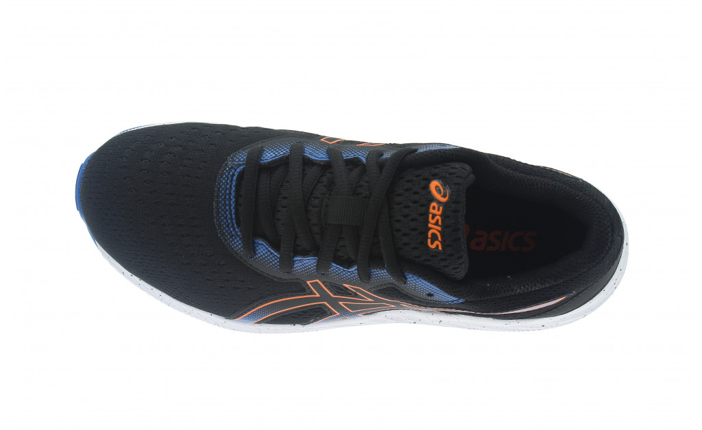 ASICS GEL EXCITE 8 JUNIOR IMAGE 5
