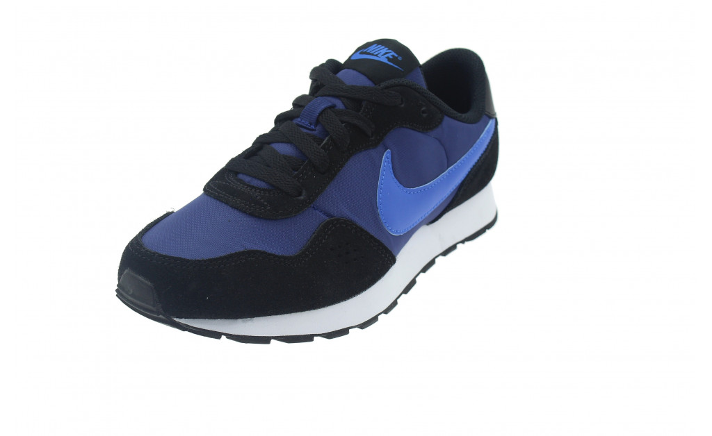 NIKE MD VALIANT JUNIOR IMAGE 1