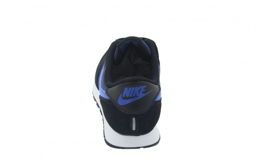 NIKE MD VALIANT JUNIOR IMAGE 2