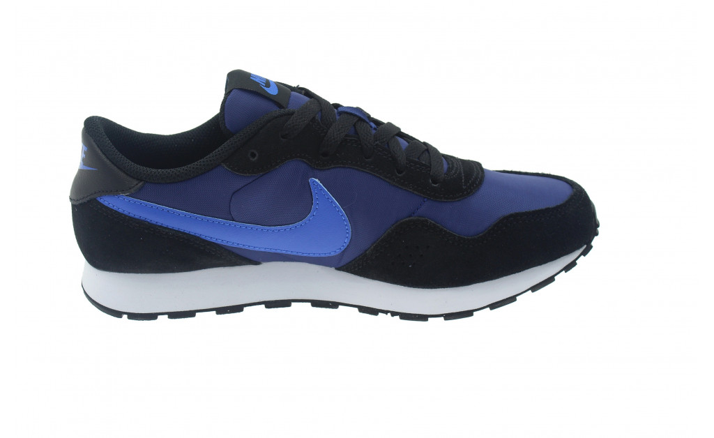 NIKE MD VALIANT JUNIOR IMAGE 3