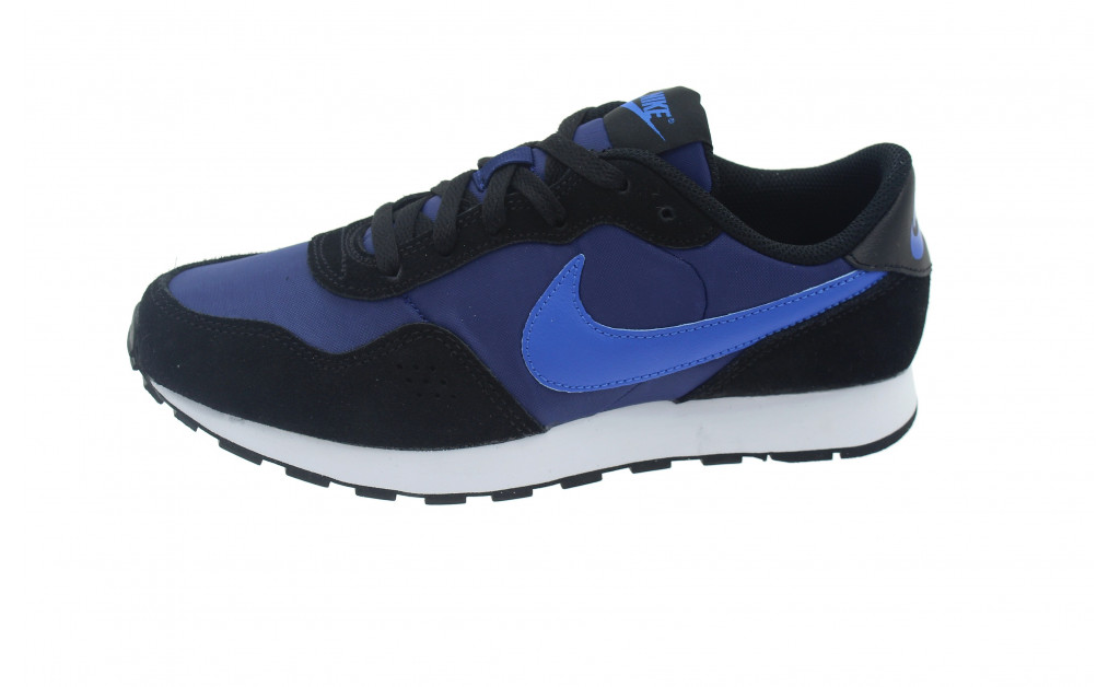 NIKE MD VALIANT JUNIOR IMAGE 5