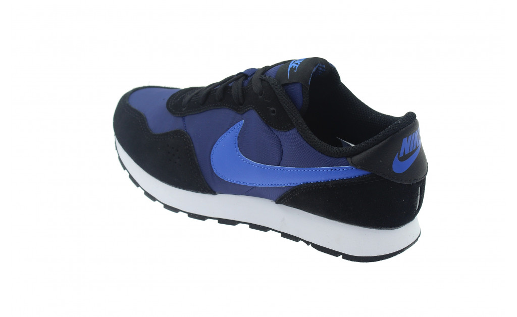 NIKE MD VALIANT JUNIOR IMAGE 6