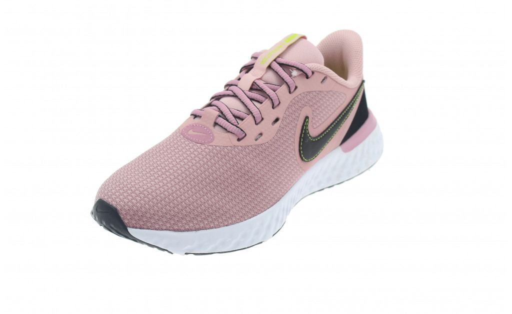 NIKE REVOLUTION 5 EXT MUJER IMAGE 1