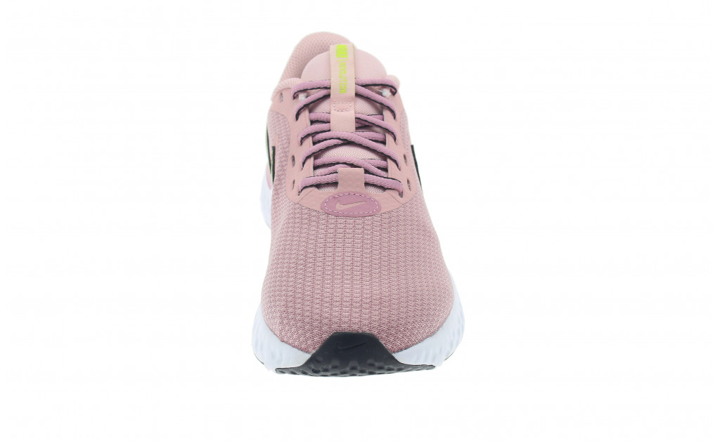 NIKE REVOLUTION 5 EXT MUJER IMAGE 4