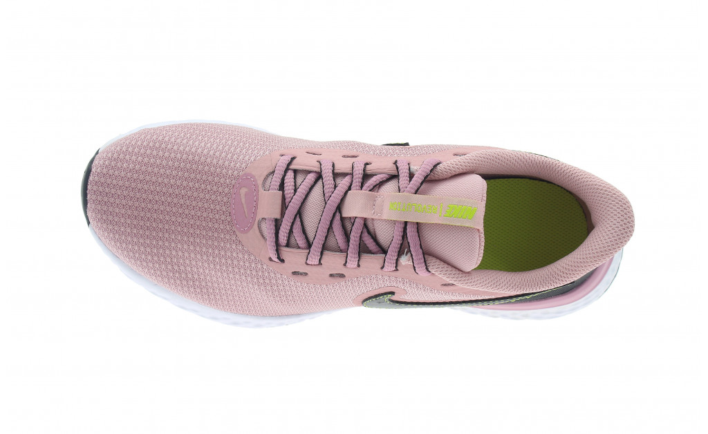 NIKE REVOLUTION 5 EXT MUJER IMAGE 5