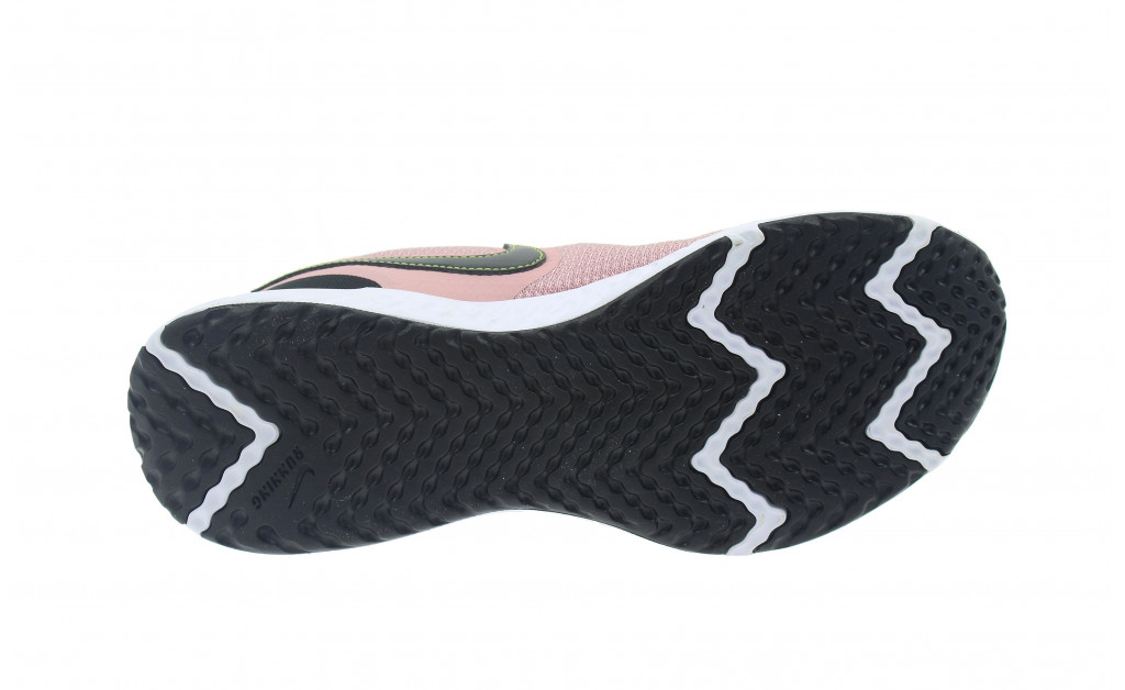 NIKE REVOLUTION 5 EXT MUJER IMAGE 6